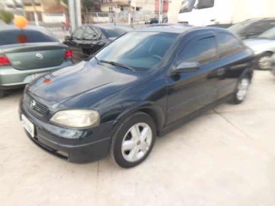 Chevrolet Astra 1.8 Gl 3p 1999