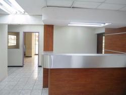 Citymax Renta Oficina Comercial En Renta Tabicada En Zona 4