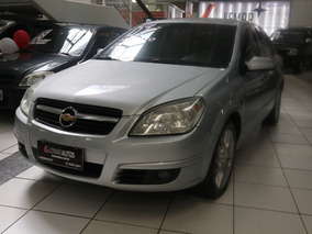 Vectra Expression 2.0 Flex