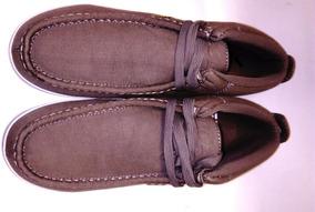 Zapatillas Lugz Sin Caja 9.5 Cod 0523