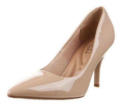 Zapato Stilettos