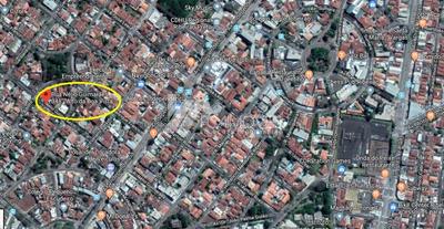 Rua Nelio Guimaraes, Alto Da Boa Vista, Ribeirão Preto - 148588