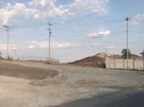 (crm-170-698) Terreno En Venta Federal Atlixco, 10,000 M2