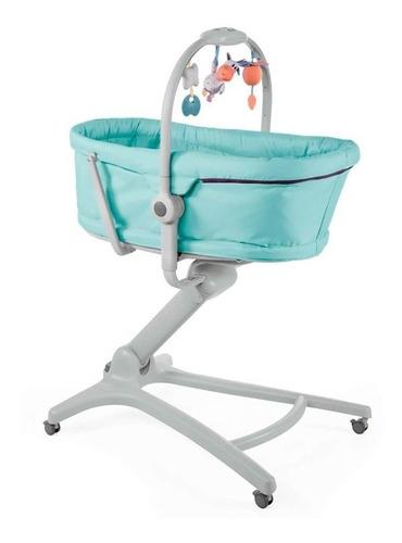 e83df71e7 Sillas Mecedoras en Bs.As. G.B.A. Oeste para Bebés al mejor precio ...