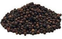Pimenta Do Reino Em Grãos 1kg