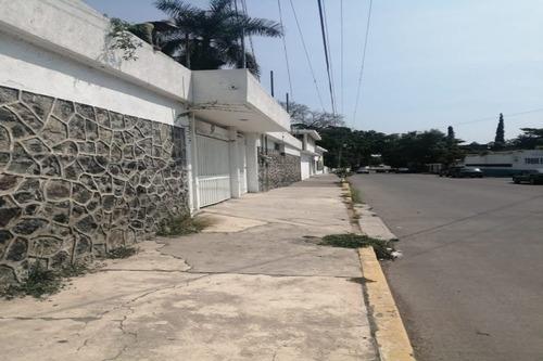 Imagen 1 de 30 de Quintas En Venta En Centro, Cuautla