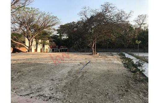 Terrenos Residenciales En Venta En Tuxtla Gutierrez
