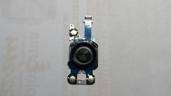 Dial Funcoes Giro Sony A6000 A6300 A7