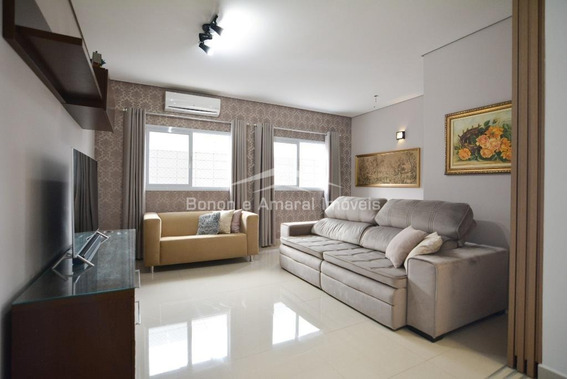 Casa À Venda Em Parque Brasil 500 - Ca010598