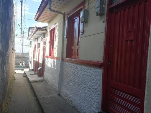 Casas En Venta Centro 2790-16306