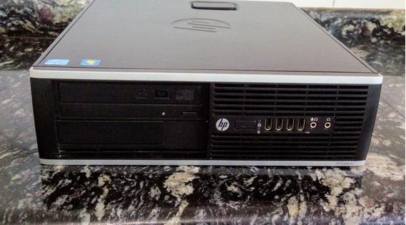 Cpu Hp 8300 Core I3 2120 3.30ghz 2gb 500gb