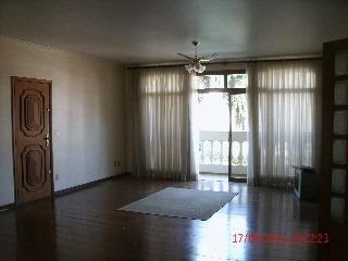 Apartamento Para Venda E Locação Cambuí/centro Em Campinas. - Imobiliária Em Campinas - Ap01149 - 3115228