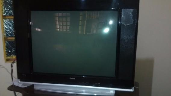 Tv 29 Philco