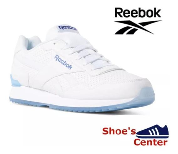 Zapatos Deportivos Reebok Original Cn7336 Talla 8-9-9.5