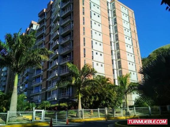 Apartamentos En Venta Ab Mr Mls #19-10248 -- 04142354081