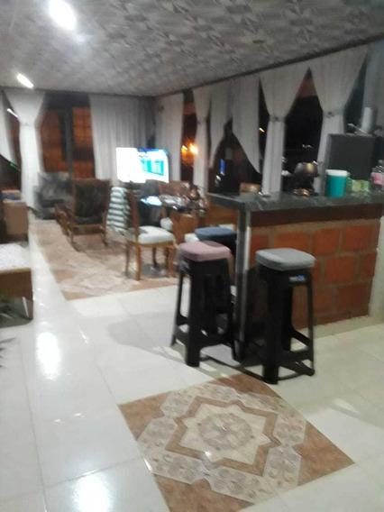 Casa Barrio Arrayanes