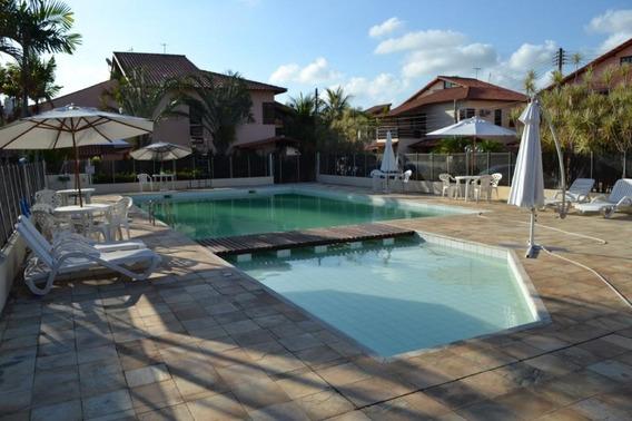 Casa Em Camboinhas, Niterói/rj De 160m² 4 Quartos À Venda Por R$ 980.000,00 - Ca355637