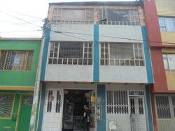 Casa En Venta(remate) Bogota,bosa Tropezon