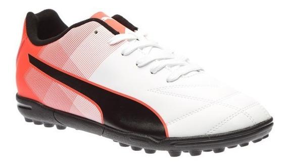 Zapatos De Fubol Sala Puma Adreno Ii