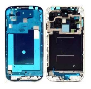 Aro Central Da Carcaça Do Samsung I9500 Galaxy S4 3g