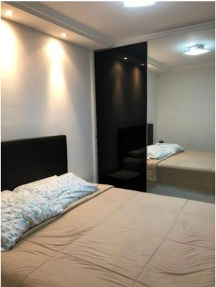 Apartamento - Ap98528 - 34231352