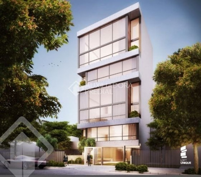 Apartamento - Tristeza - Ref: 133009 - V-133009