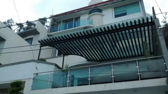 Rento Casa En Cd Brisa $22,000.00