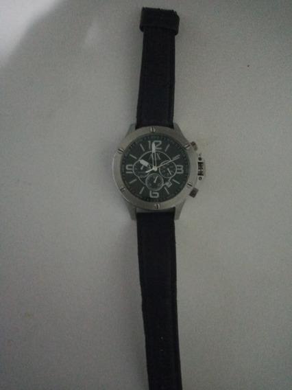 Relógio Armani Exchelange