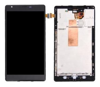 Nokia Repuesto Pantalla Lcd Para Lumia 1520 Tactil