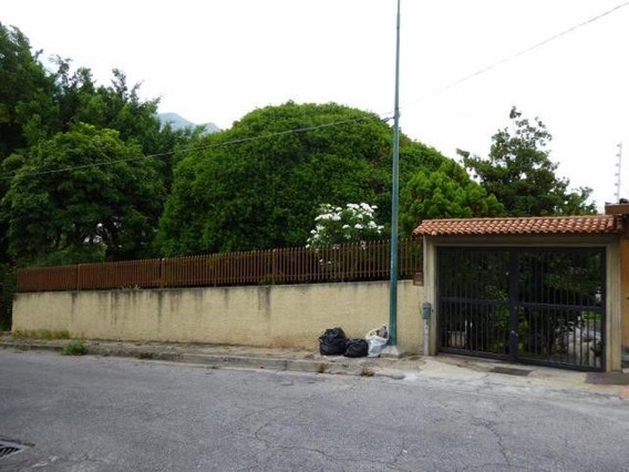 Casa En Venta Mls #20-17282 Anaís Medina