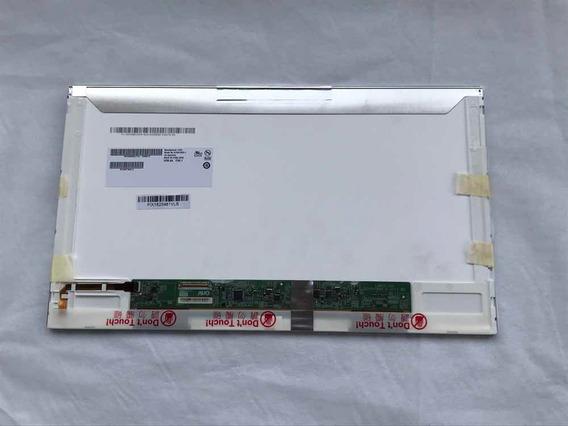 Display Notebook Au Optronics 15.6 E1-571 B156xtn02.2 Novo!