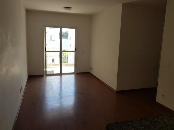 Apartamento Alphaview 79 Metros 3 Quartos 13 Andar