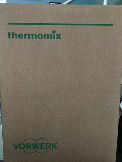 Thermomix Tm6 Vorwerk