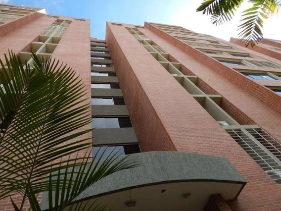 Apartamento En Venta Macaracuay Jf4 Mls18-16817