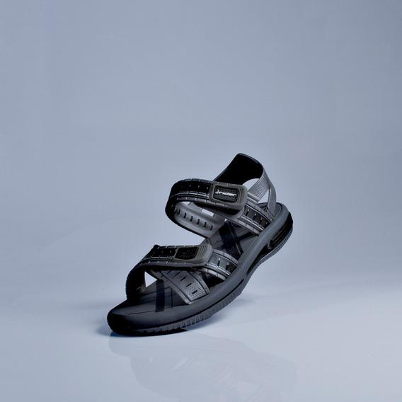 Sandalias Rider Smash Sandal Kids-8060521515- Open Sports