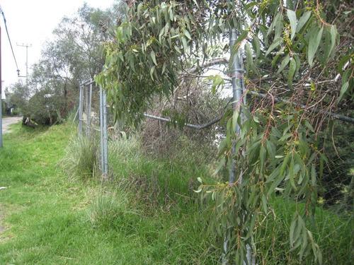 Imagen 1 de 3 de Amplio Terreno En Venta En La Privada Mas Bella De Contadero
