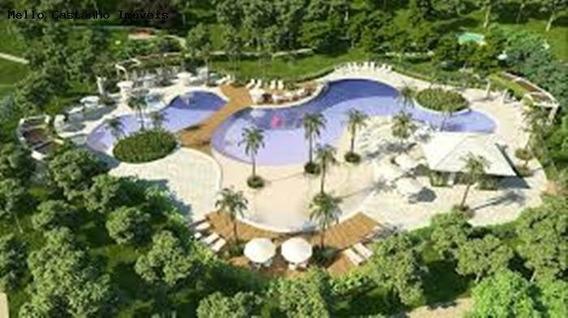 Apartamento Para Venda Em Santana De Parnaíba, Alphaville Alphavita, 3 Dormitórios, 1 Suíte, 3 Banheiros, 2 Vagas - 1000859