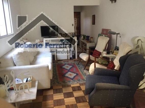 Casa Para Venda, 3 Dormitórios, Brooklin - São Paulo - 10128