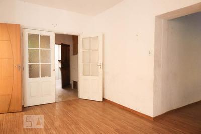 Casa Com 1 Dormitório E 1 Garagem - Id: 892928646 - 228646