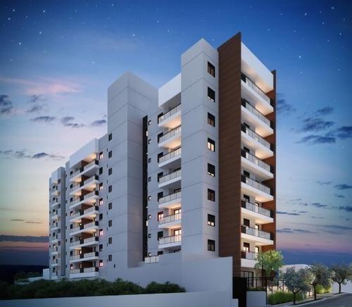 Apartamento - Ap03599 - 69398884