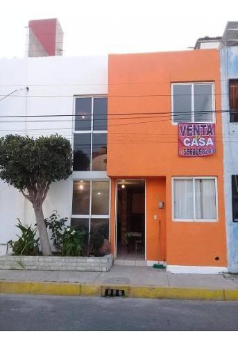 Venta De Casa En El Xolache Ii, Texcoco