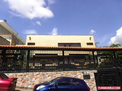Oficinas En Alquiler Rr Gl Mls #17-14730