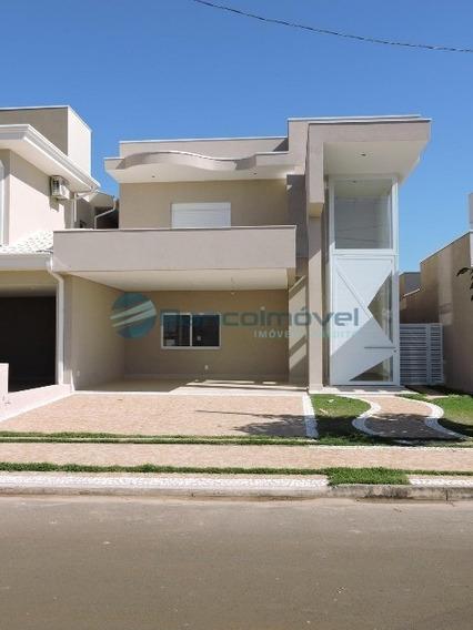 Casa - Ca00434 - 2763359