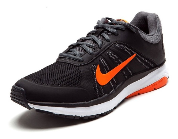 Tênis Trainer Masculino Nike Dart 12 Original 831533 Colonelli Novo