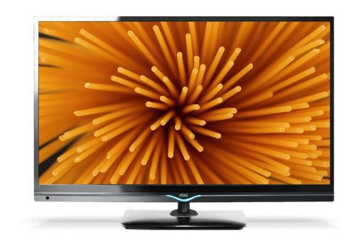 Tv/monitor Aoc 32