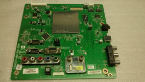 Placa Principal Tv Sony Kdl-40ex455 715g5177-m01-000-004k