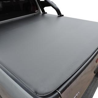 Lona Chevrolet S10 2012 A 2020 Doble Cabina Rana Toro 4x4