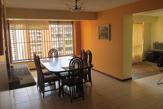 Apartamento En Venta Prado Humbold Mls #20-2440 Magaly Perez