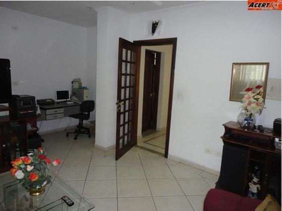 Venda Sobrado Sao Paulo Sp - 12757