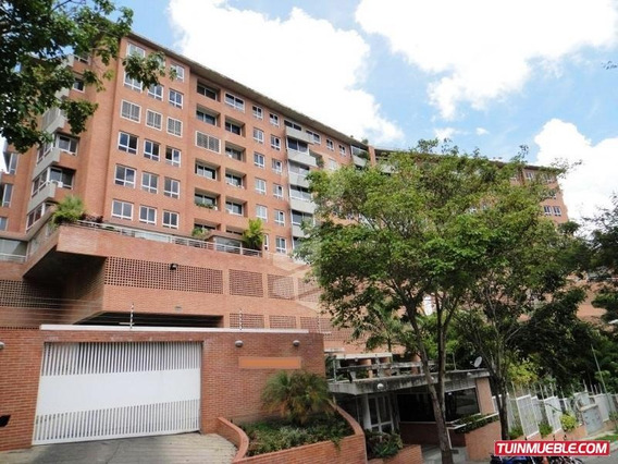 Apartamento En Lomas Del Sol (#400921)